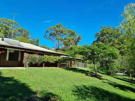 16 Kimmuli Drive, Elanora 4221, QLD House Photo