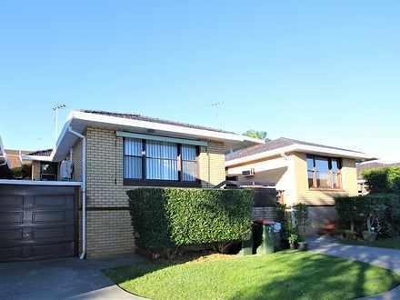 3/43 Gladstone Street, Bexley 2207, NSW Villa Photo