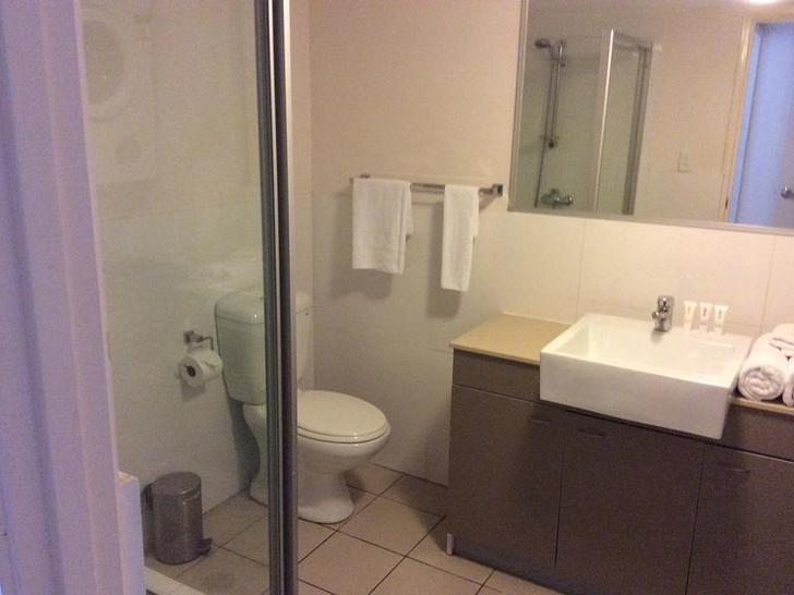 57/72 Brookes Street, Bowen Hills 4006, QLD Apartment Photo