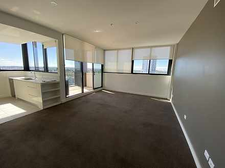 1401/1 Boys Avenue, Blacktown 2148, NSW Apartment Photo