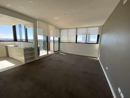 1401/1 Boys Avenue, Blacktown 2148, NSW Apartment Photo