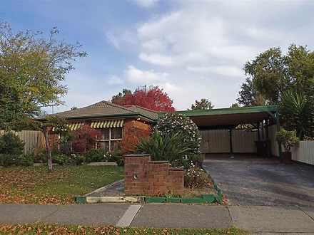 222 Dandelion Drive, Rowville 3178, VIC House Photo