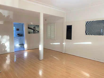 4 Dalton Street, Colyton 2760, NSW House Photo