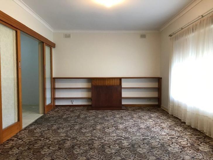 58 Jervois Avenue, Magill 5072, SA House Photo