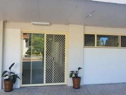 20 B   Greco Place, Rosemeadow 2560, NSW Flat Photo