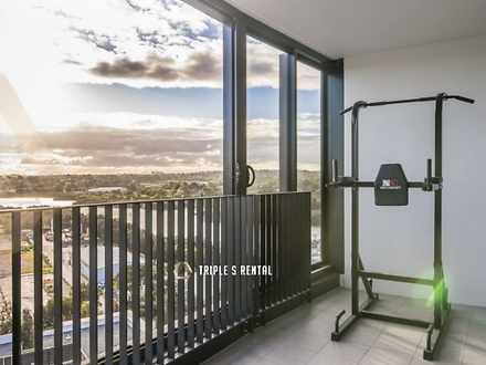 LEVEL 11/1112/10 Burroway Road, Wentworth Point 2127, NSW Apartment Photo