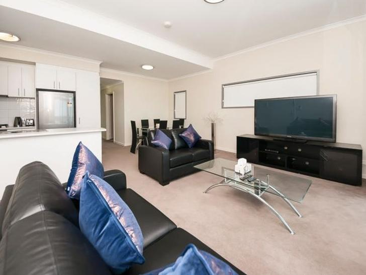 5/30 Malata Crescent, Success 6164, WA Apartment Photo