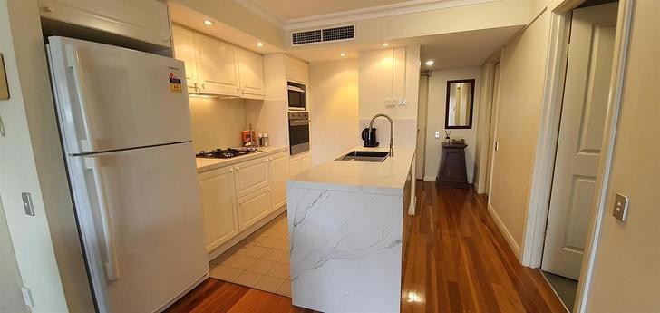 802/12 Glen Street, Milsons Point 2061, NSW Apartment Photo