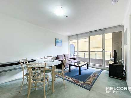 63/88 Southbank Boulevard, Southbank 3006, VIC Apartment Photo