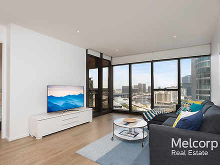 3504/9 Power Street, Southbank 3006, VIC Apartment Photo