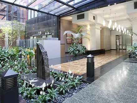 668 Bourke Street Street, Melbourne 3000, VIC Apartment Photo