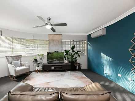 3/1 Margaret Street, Redfern 2016, NSW Apartment Photo