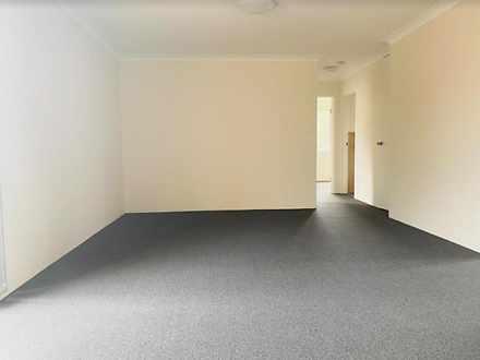 2/142 Perry Street, Matraville 2036, NSW Apartment Photo