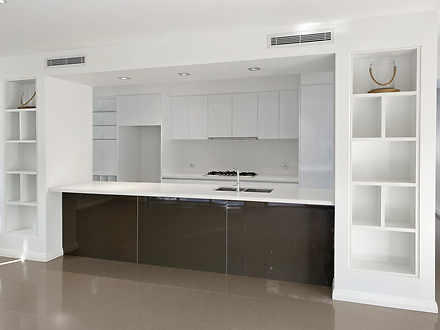 24F Ralston Avenue, Belrose 2085, NSW House Photo