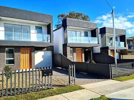 93B Boyd Street, Cabramatta West 2166, NSW House Photo