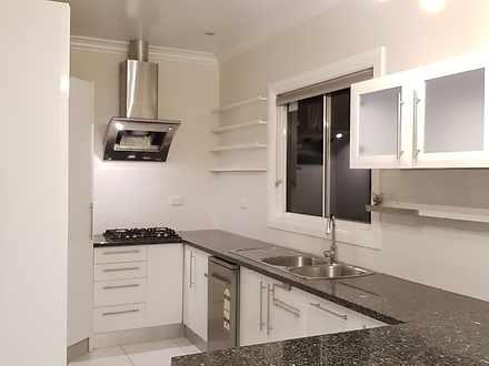 31 Warrena Lane, Coonamble 2829, NSW House Photo