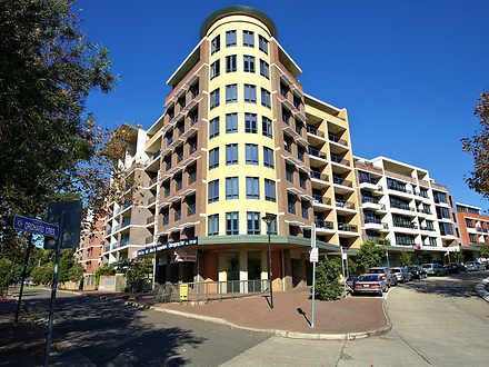 1 Brown Street, Ashfield 2131, NSW Apartment Photo