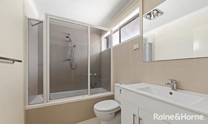 219 Ballarat Road, Footscray 3011, VIC House Photo