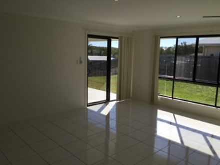 7 Giles Street, Glen Eden 4680, QLD House Photo