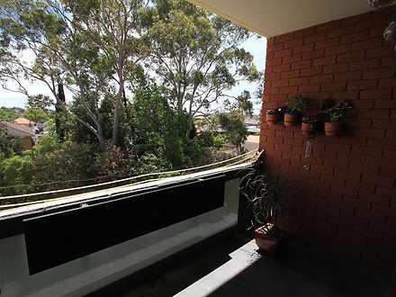 14/11 St Albans Road, Kingsgrove 2208, NSW Apartment Photo