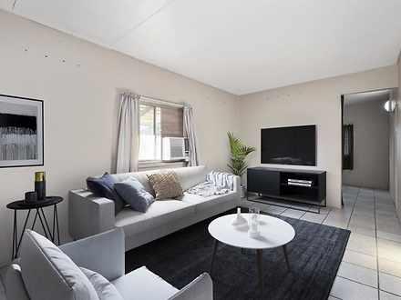 50/13 Talinga Drive, Park Ridge 4125, QLD House Photo