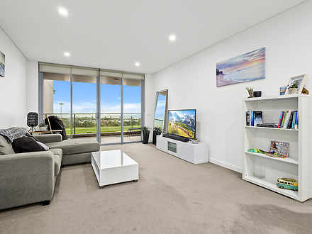 604/3 Grand Court, Fairy Meadow 2519, NSW Apartment Photo