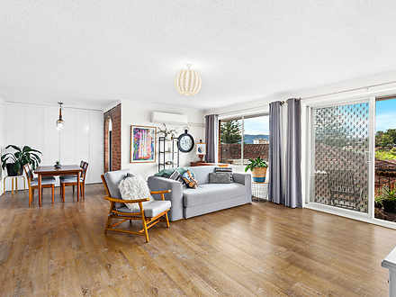 10/8 First Street, Wollongong 2500, NSW Apartment Photo