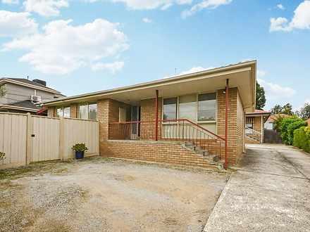 1/4 Joyce Avenue, Glen Waverley 3150, VIC House Photo