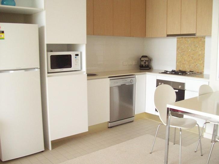 707/185 Morphett Street, Adelaide 5000, SA Apartment Photo