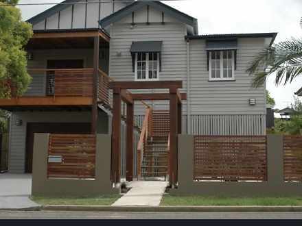 74 Forest  Street, Moorooka 4105, QLD House Photo