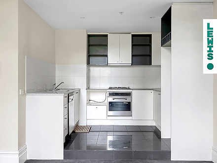 1/35 Victoria Street, Melbourne 3000, VIC Apartment Photo