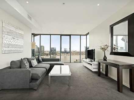 1604/2 Newquay Promenade, Docklands 3008, VIC Apartment Photo