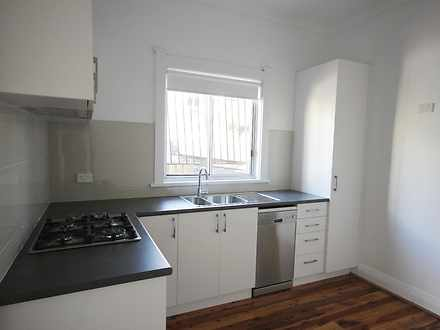 1 Gilpin Street, Camperdown 2050, NSW Other Photo
