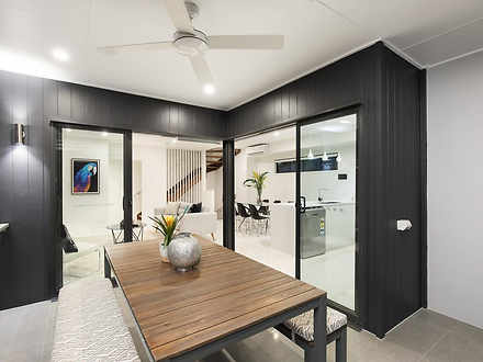 3/15 Gary Street, Morningside 4170, QLD Apartment Photo