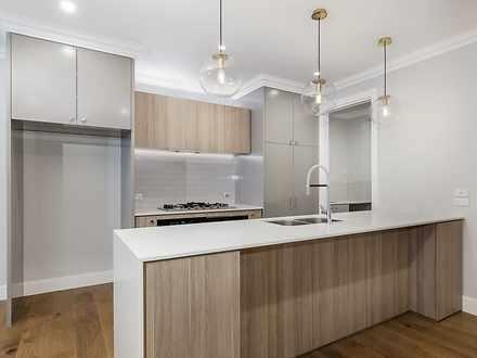 29/22 Crescent Way, Hendra 4011, QLD Townhouse Photo