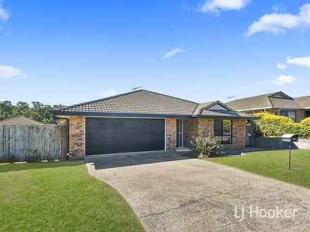 6 Duncan Crescent, Joyner 4500, QLD House Photo