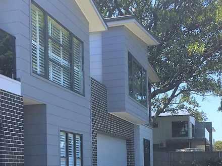 15B Morrow Street, Gerringong 2534, NSW Duplex_semi Photo