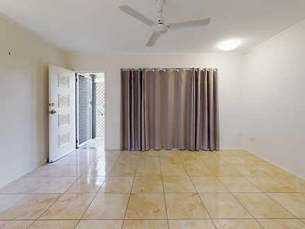 34 Hatchett Street, Cranbrook 4814, QLD House Photo