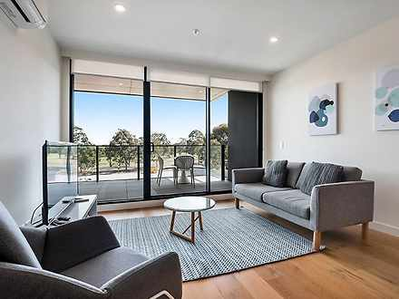 309A/1091 Plenty Road, Bundoora 3083, VIC Apartment Photo