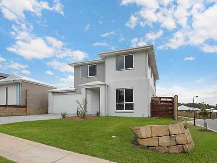 3 Affinity Way, Thornlands 4164, QLD House Photo