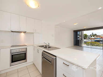 53/128 Merivale Street, South Brisbane 4101, QLD Unit Photo