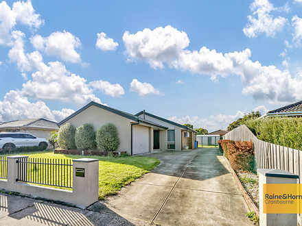 8 Lansell Drive, Cranbourne North 3977, VIC House Photo
