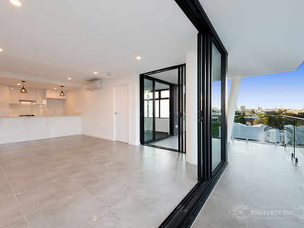 102/33 Browning Street, West End 4101, QLD Unit Photo