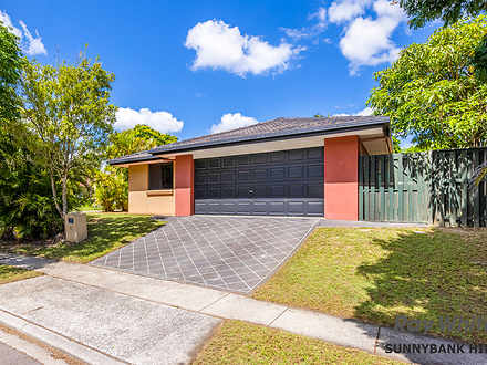 71 Hamish Street, Calamvale 4116, QLD House Photo