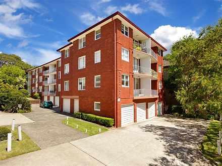 10 Essex Street, Epping 2121, NSW Unit Photo