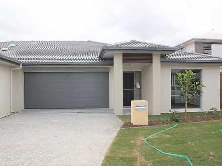 2/108 Ningaloo Drive, Pimpama 4209, QLD Duplex_semi Photo
