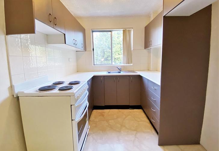 8/11-13 Tavistock Street, Homebush West 2140, NSW Unit Photo