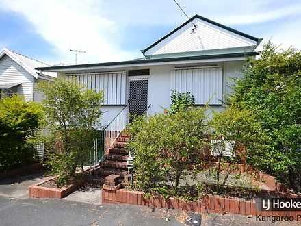 36 Stephens Road, South Brisbane 4101, QLD House Photo