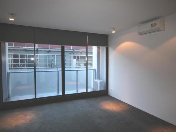 108/256-260 Chapel Street, Prahran 3181, VIC Apartment Photo