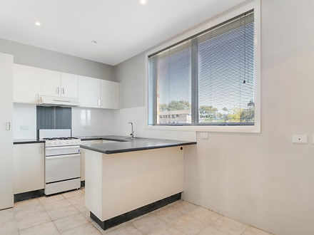 3/48 Bourke Street, North Wollongong 2500, NSW Apartment Photo